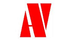 珠海市安艺机械设备安装有限公司