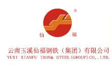 云南玉溪仙福钢铁集团有限公司